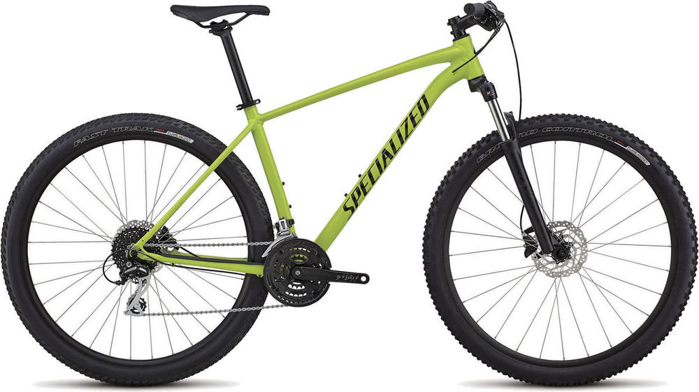 SPECIALIZED Rockhopper Sport Men's click to zoom image