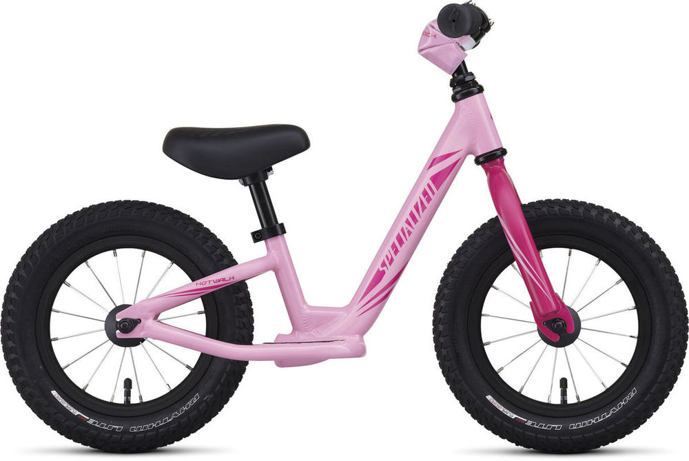 SPECIALIZED Girl's Hotwalk click to zoom image