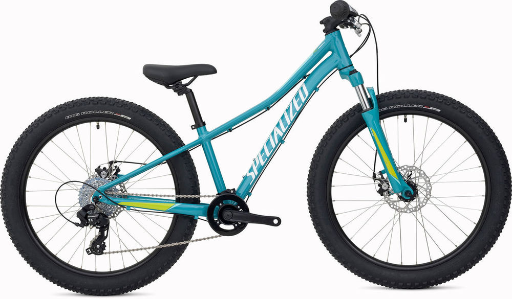 SPECIALIZED Riprock 24 click to zoom image