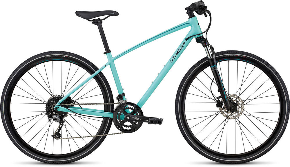 SPECIALIZED Ariel Sport Women's click to zoom image