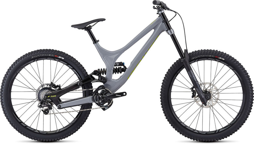 SPECIALIZED Demo Alloy 27.5 click to zoom image