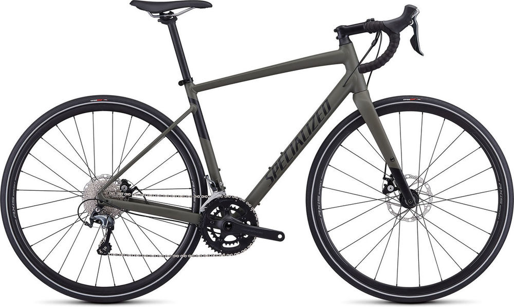 SPECIALIZED Diverge E5 Elite click to zoom image