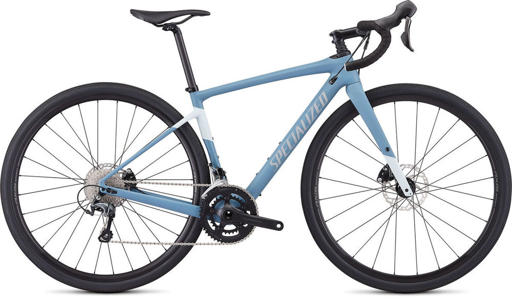 SPECIALIZED Diverge Women's click to zoom image