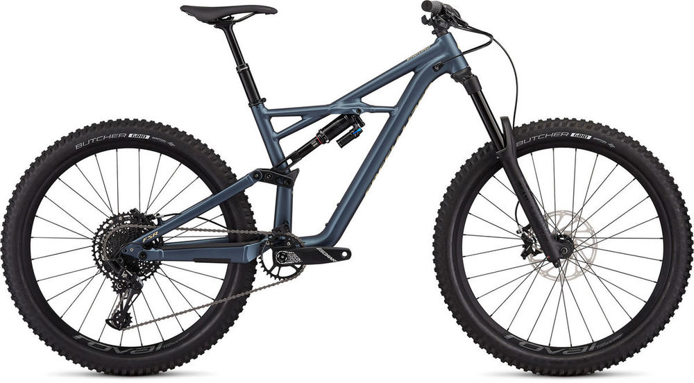 SPECIALIZED Enduro Comp 27.5 click to zoom image