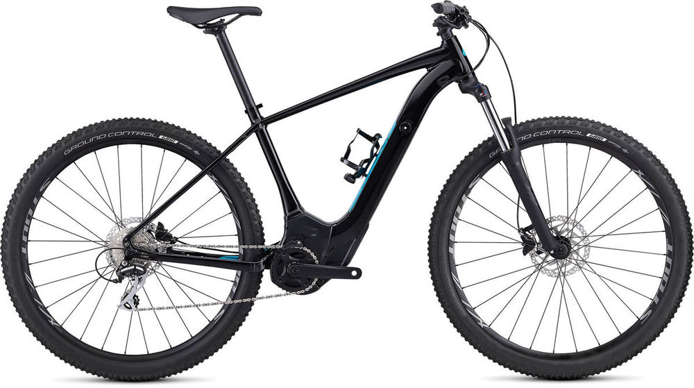 SPECIALIZED Turbo Levo Hardtail 29 click to zoom image