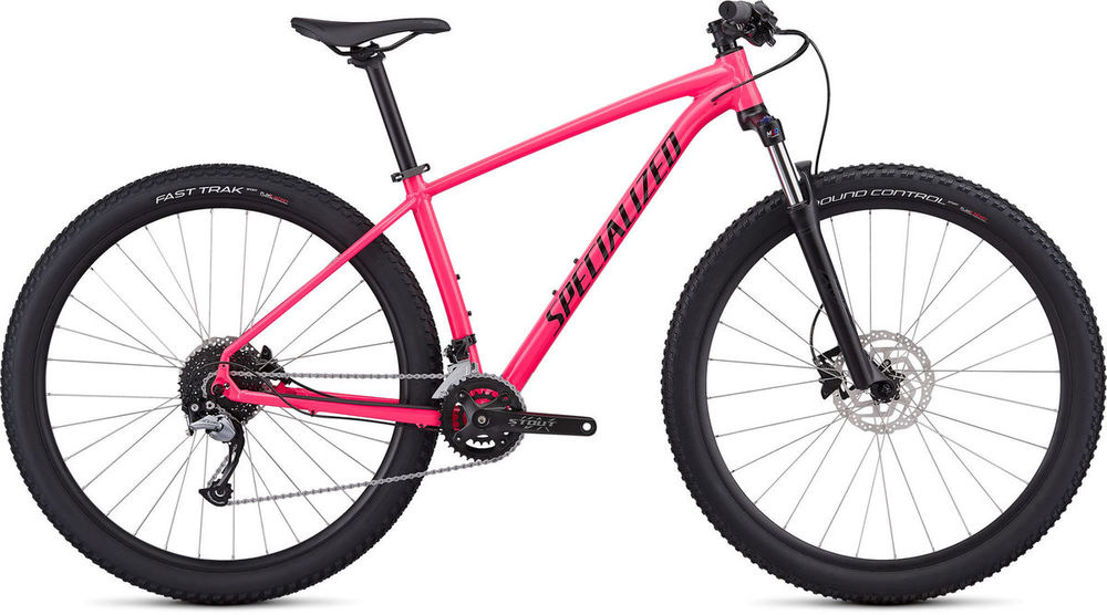 SPECIALIZED Rockhopper Comp Women's click to zoom image
