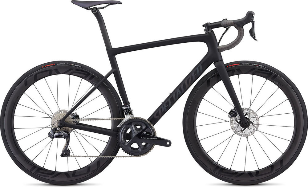 SPECIALIZED Tarmac Disc Pro click to zoom image