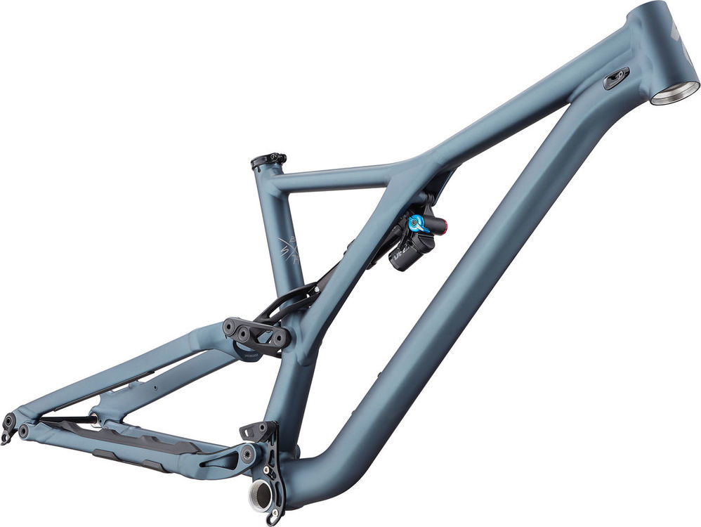 SPECIALIZED Stumpjumper EVO Alloy 29 Frameset click to zoom image
