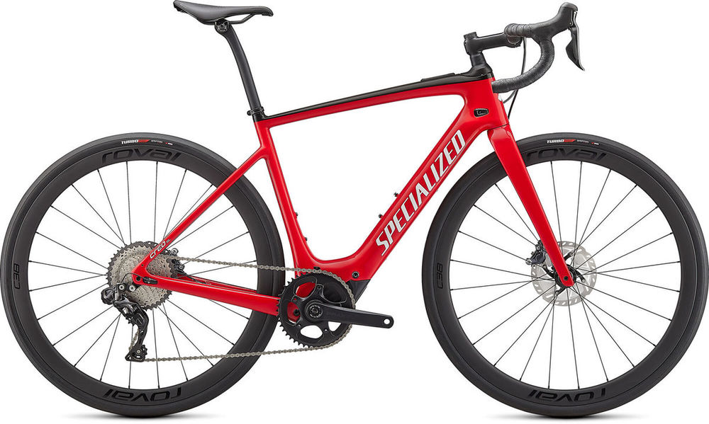 SPECIALIZED Turbo Creo SL Expert click to zoom image