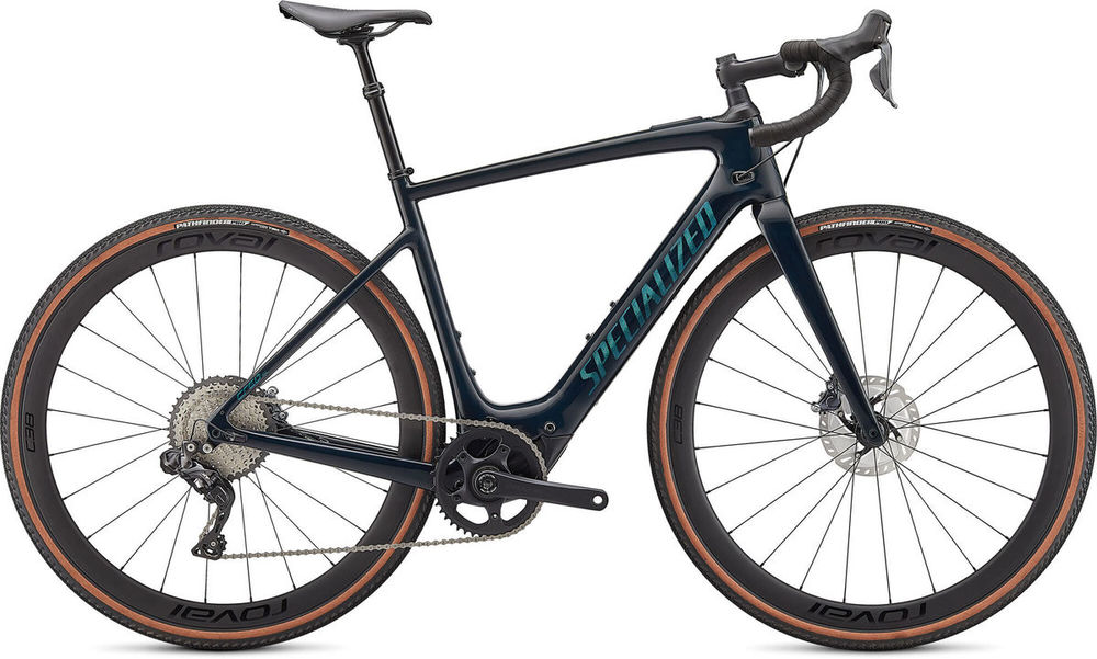 SPECIALIZED Turbo Creo SL Expert EVO click to zoom image