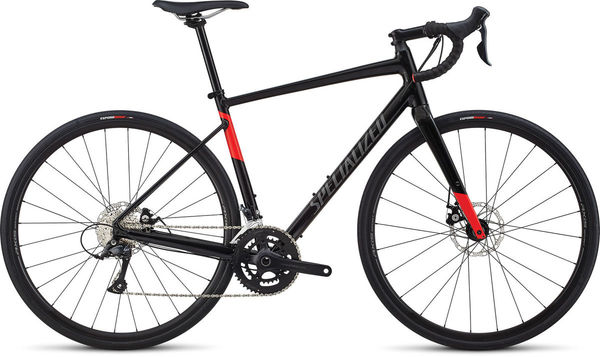 SPECIALIZED Diverge E5 Sport Mens