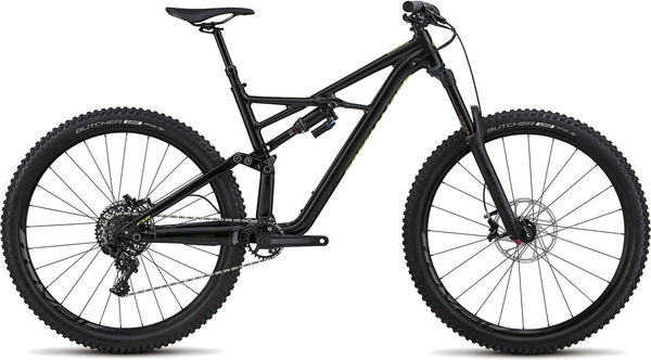 SPECIALIZED Enduro Comp 29/6Fattie
