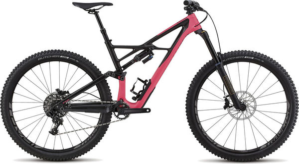 SPECIALIZED Enduro Elite 29/6Fattie Ex-Display Mountain Bike Medium