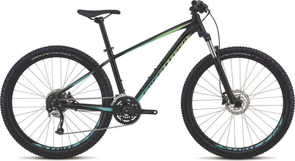 SPECIALIZED Pitch Comp 650b Mens