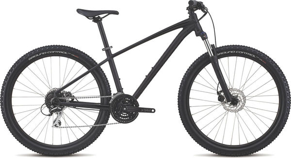 SPECIALIZED Pitch Sport 650b Men's