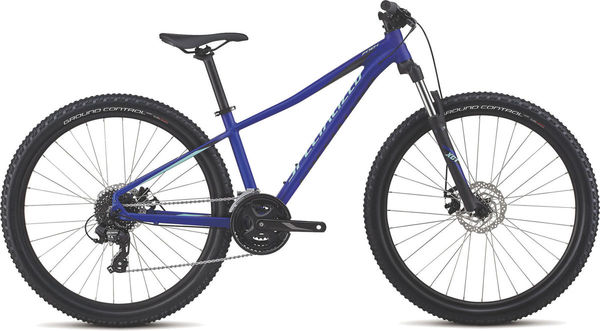 SPECIALIZED Pitch 650b Womens