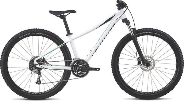 SPECIALIZED Pitch Comp 650b Womens