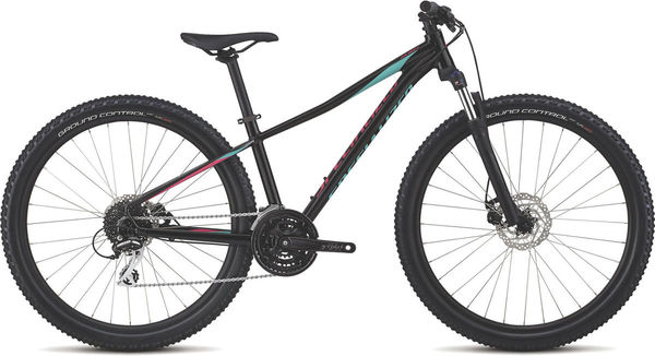 SPECIALIZED Pitch Sport 650b Womens