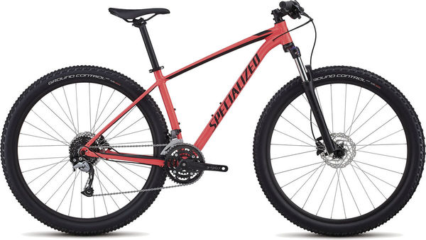 SPECIALIZED Rockhopper Comp Womens