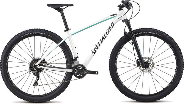 SPECIALIZED Rockhopper Pro Womens