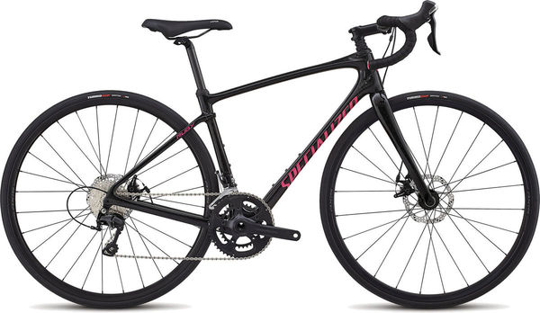 SPECIALIZED Ruby Sport