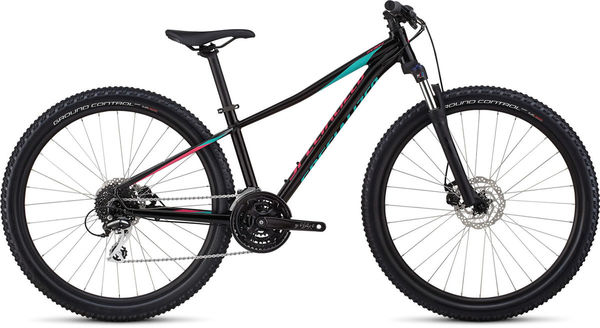 SPECIALIZED Pitch Sport 650b Women's
