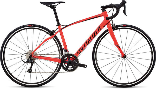 SPECIALIZED Dolce Sport Women's