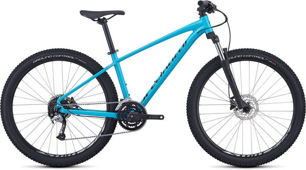 SPECIALIZED Pitch Comp Ex-Display Mountain Bike XL