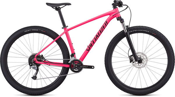 SPECIALIZED Rockhopper Comp Women's