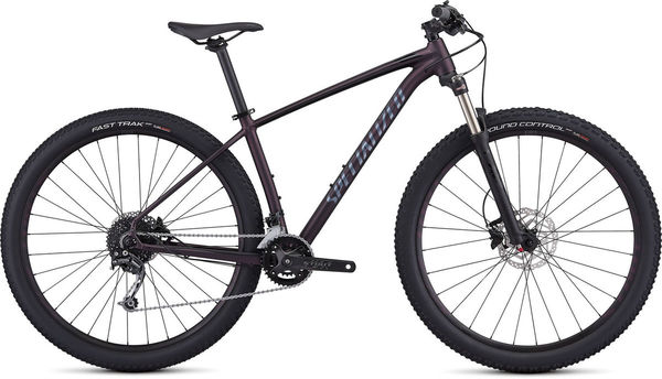 SPECIALIZED Rockhopper Expert Women's