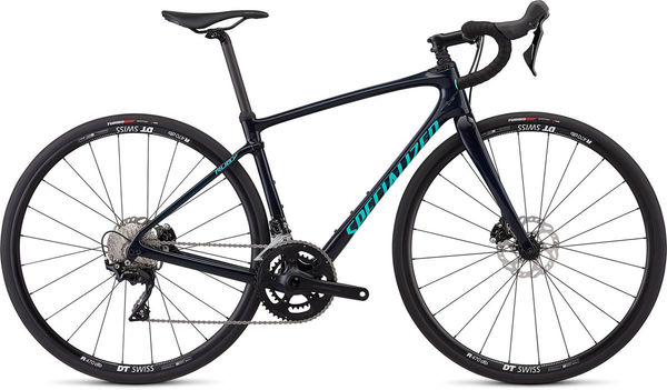 SPECIALIZED Ruby Sport Women's