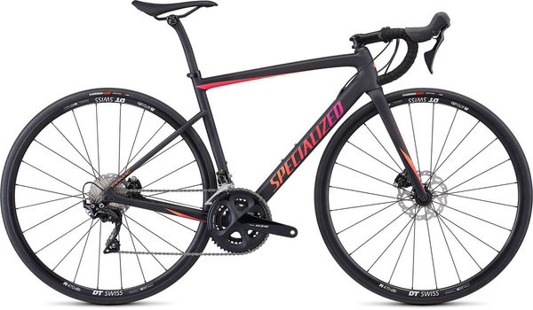 SPECIALIZED Tarmac Disc Sport Women's