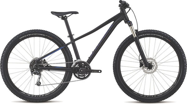 SPECIALIZED Pitch Expert 650b Womens 2018