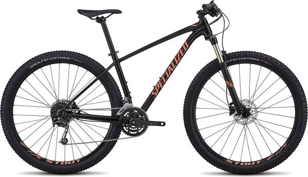 SPECIALIZED Rockhopper Expert Womens 2018