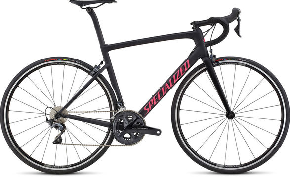 SPECIALIZED Tarmac Expert Mens 2018
