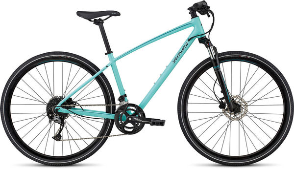 SPECIALIZED Ariel Sport Women's 2019