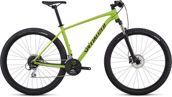 SPECIALIZED Rockhopper Sport 2019