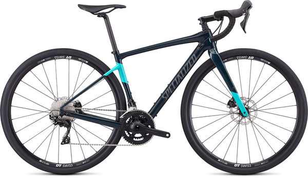 SPECIALIZED Diverge Sport Women's 2019