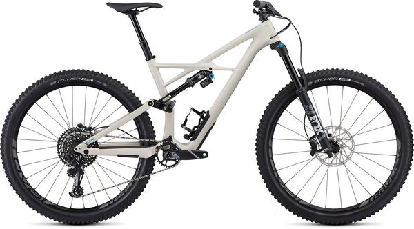 SPECIALIZED Enduro Elite 29 2019