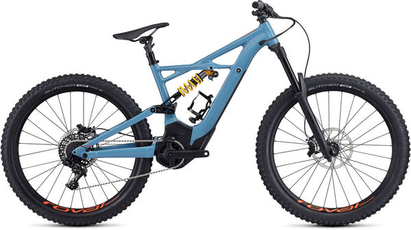SPECIALIZED Turbo Kenevo Expert 2019