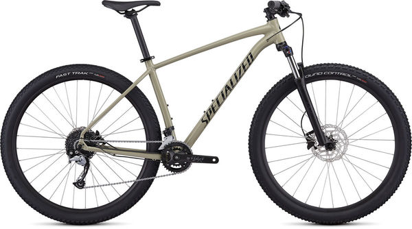 SPECIALIZED Rockhopper Comp 2019