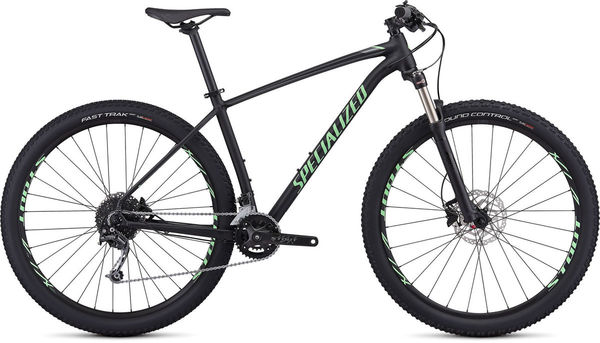 SPECIALIZED Rockhopper Expert 2019