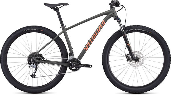 SPECIALIZED Rockhopper Comp Women's 2019