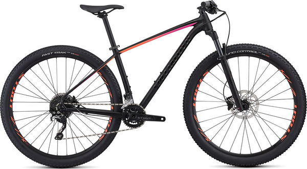 SPECIALIZED Rockhopper Pro Women's 2019