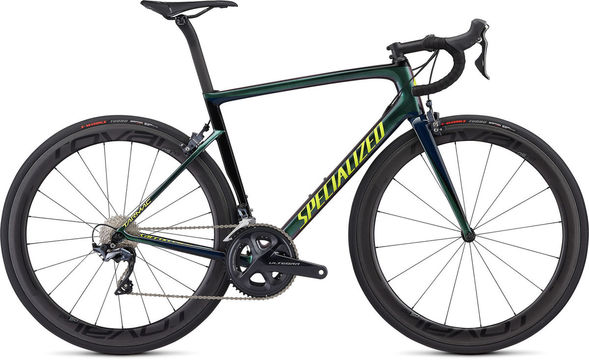 SPECIALIZED Tarmac Expert 2019