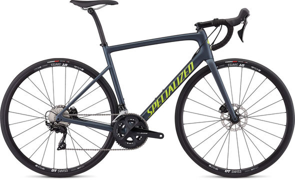 SPECIALIZED Tarmac Disc Sport 2019