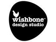 View All WISHBONE Products
