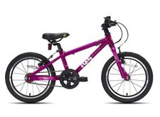 FROG 48 Kids Bike  Pink  click to zoom image
