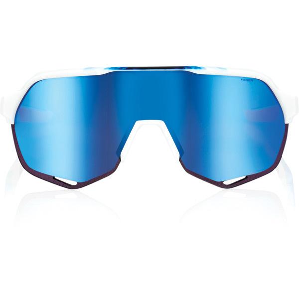 7611bc6d0fb 100% S2 HiPER Blue Mirror Lens