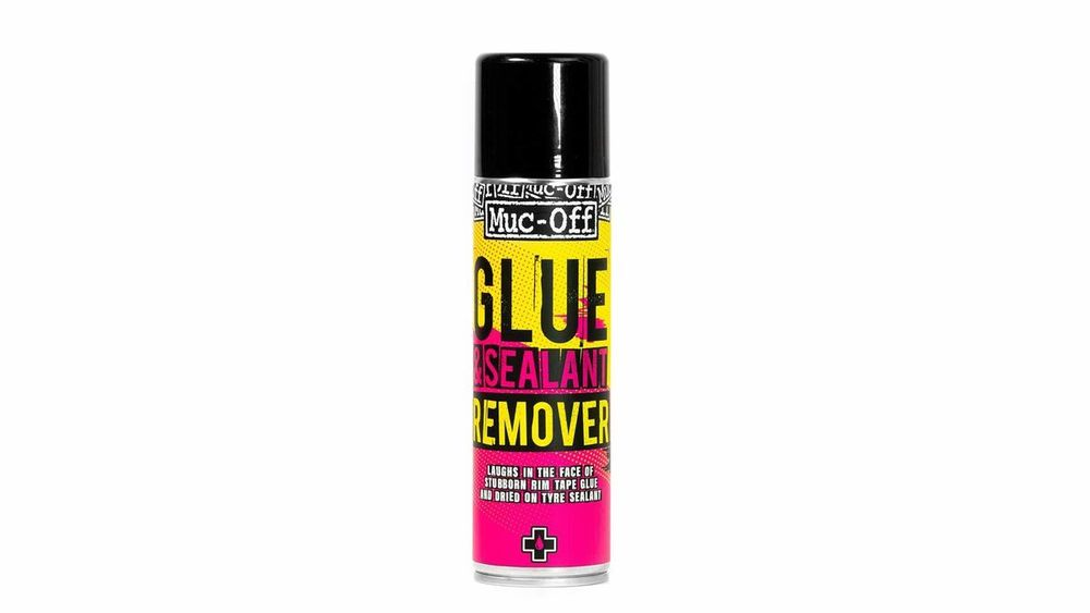 MUC-OFF Glue Remover click to zoom image